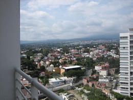 Foto Departamento en Venta | Renta en  Lomas de La Selva,  Cuernavaca  Departamento Lomas de la Selva, Cuernavaca