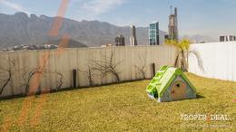 Foto Casa en Venta en  Zona Valle Oriente Norte,  San Pedro Garza Garcia  CASA VENTA VISTA REAL SAN PEDRO