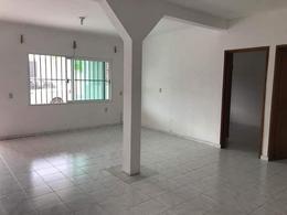 Foto Departamento en Renta en  Veracruz ,  Veracruz  DEPARTAMENTO EN RENTA, VERACRUZ, VER.