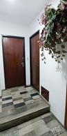 Foto Apartamento en Venta en  Cordón ,  Montevideo  Soriano al 1500