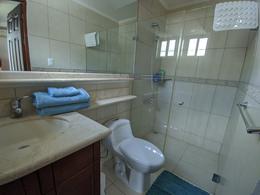 Foto Casa en condominio en Renta en  San Rafael,  Escazu  Multiplaza / Servicios incluídos / Full amueblada