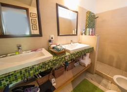 Foto Casa en Venta en  Shopping,  Roosevelt  Cómoda y Acogedora Casa con Excelente Entorno Ideal para Vivir Todo el Año