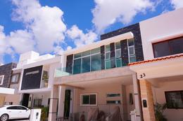 Foto Casa en Venta en  Arbolada,  Cancún  Casa en venta en arbolada Cancun/Arbolada