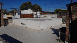 Foto Casa en Venta en  Azcuenaga,  Rosario  FUHR 1500