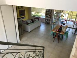 Foto Casa en Venta en  Los Castores,  Nordelta  Los Castores Nordelta