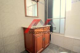 Foto Apartamento en Venta en  Parque Batlle ,  Montevideo  Parque Batlle, Av. Italia al 2500