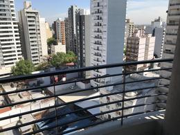 Foto Oficina en Venta en  Lomas de Zamora Oeste,  Lomas De Zamora  HIPOLITO YRIGOYEN 9161 10ºB
