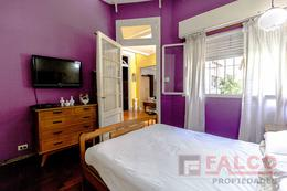 Foto PH en Venta en  Boedo ,  Capital Federal  Totoral al 900