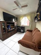 Foto Casa en Venta en  Santa Margarita Residencial,  Zapopan  San Felipe 1543 25