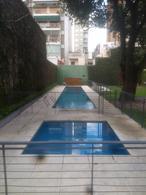 Foto Departamento en Venta en  Belgrano ,  Capital Federal  balbin al 2400