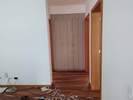Foto Casa en Alquiler en  Cumbayá,  Quito  Sector Intervalles