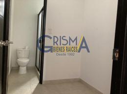 Foto Casa en Renta | Venta en  Adolfo Ruiz Cortines,  Tuxpan  CASA EN VENTA O RENTA  COL. RUIZ CORTINES