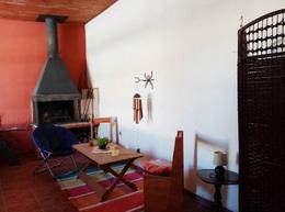 Foto Casa en Venta en  La Blanqueada ,  Montevideo  Machado, Antonio al 2200