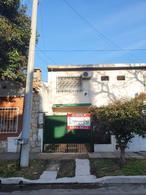 Foto Casa en Venta en  Olivos-Maipu/Uzal,  Olivos  alberdi 1900