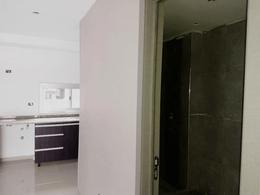 Foto Departamento en Venta en  Guemes,  Cordoba Capital  B° Güemes  dpto 1 dorm  Alerces Co Living