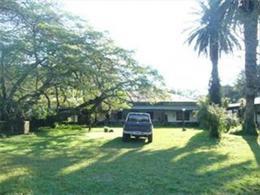 Foto Campo en Venta en  Colonia Liebig S,  Ituzaingo  CONFIDENCIAL