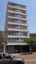Foto Apartamento en Venta en  Prado ,  Montevideo  Millán al 2900