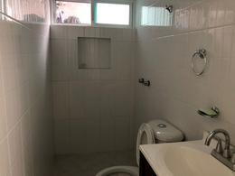 Foto Casa en condominio en Renta en  San Miguel Acapantzingo,  Cuernavaca  Loft Acapantzingo, Cuernavaca