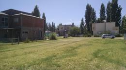 Foto Terreno en Venta en  Plottier,  Confluencia  Plottier - Barrio Privado Finca Villa Muluen