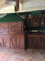 Foto Casa en Venta en  Echeverria Del Lago,  Countries/B.Cerrado (E. Echeverría)  Coronel duppuy al 6000