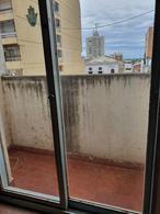 Foto Departamento en Alquiler en  Centro,  Rio Cuarto  Alvear al 900