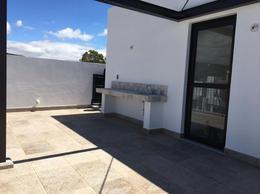 Foto Casa en Venta en  Querétaro ,  Querétaro  Casa en venta Torre de Piedra Juriquilla