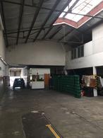 Foto Oficina en Alquiler en  Olivos-Vias/Rio,  Olivos  Av del Libertador al 2800