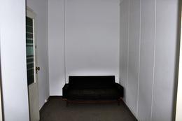 Foto Oficina en Alquiler en  San Nicolas,  Centro  Roque Saenz Peña 800, piso 1