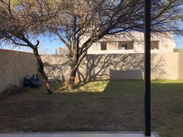 Foto Casa en Venta en  Miradores de Manantiales,  Cordoba Capital  Miradores de Manantiales - Exc Casa en Miradores !! Etapa 1 !!