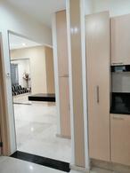 Thumbnail picture Apartment in Sale   Rent in  Supermanzana 17,  Cancún  Supermanzana 17