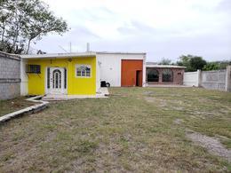 Foto Edificio Comercial en Venta en  Jacinto López,  Reynosa  Jacinto López