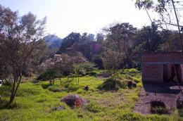 Foto Terreno en Venta en  La Pitaya,  Coatepec  EN VENTA BONITO TERRENO EN LA PITAYA