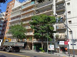 Foto Departamento en Alquiler en  P.Rivadavia,  Caballito  José M. Moreno al 200