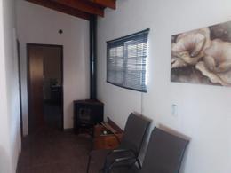 Foto Casa en Venta en  Parque Las Naciones,  Guernica  HOLANDA ESQUINA ITALIA