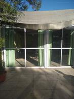 Foto Quinta en Venta en  Los Talas,  Berisso  Casa a refaccionar Montevideo y 95 Los Talas