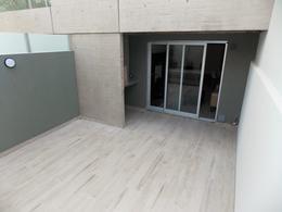 Foto Departamento en Venta en  Nuñez ,  Capital Federal  Crisólogo Larralde al 2900