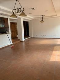 Foto Departamento en Renta | Venta en  El Trapiche,  Tegucigalpa  Apartamento con Jardin en Res. El Trapiche I, Tegucigalpa