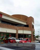 Foto Local en Renta en  El Naranjal,  Tampico  El Naranjal