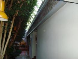 Foto Casa en Venta en  Contadero,  Cuajimalpa de Morelos  AMPLIO JARDÍN - AV. ARTEAGA Y SALAZAR - CONTADERO - CASA EN VENTA