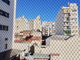 Foto Departamento en Venta en  Once ,  Capital Federal  Paso al 200