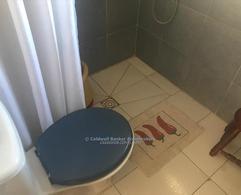 Foto Casa en Venta en  Piedras Blancas ,  Montevideo  Casa de 2 dormitorios en venta en Piedras Blancas