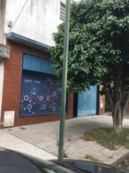 Foto Galpón en Venta en  Mataderos ,  Capital Federal  Tapalque al 5700