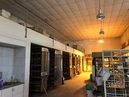Foto Local en Alquiler en  San Miguel De Tucumán,  Capital  Av Colon al 700