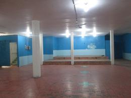 Foto Edificio Comercial en Venta en  Las Choapas Centro,  Las Choapas  Lázaro Cárdenas No. 34, Centro, Las Choapas, Ver.