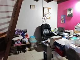 Foto Casa en Alquiler en  La Recoleta ,  Asunción  Barrio Herrera