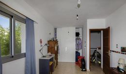 Foto Casa en Venta en   La Estanzuela,  La Calera  VENDO EXCELENTE CASA EN LA ESTANZUELA 3 DORMITORIOS