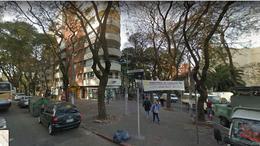 Foto thumbnail Local en Venta | Alquiler en  Pocitos ,  Montevideo  Bvar España y Ellauri Aprox