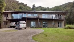 Foto thumbnail Casa en Venta en  Yerba Buena ,  Tucumán  Las Yungas
