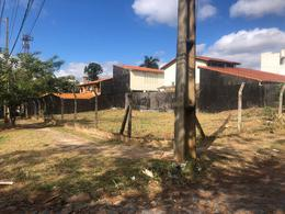 Foto Terreno en Venta en  La Recoleta ,  Asunción  Zona San Cristobal