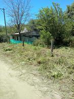 Foto Terreno en Venta en  Salsipuedes,  Colon  Av. Storni